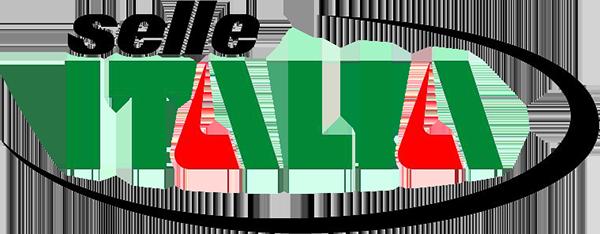 Selle italia sillines