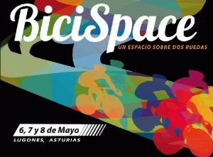 BICISPACE 2018